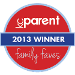parent-family-2013-winner